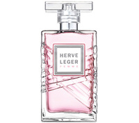 Avon to launch Hervé Léger Femme fragrance