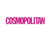 Avon sponsors Cosmopolitan Ultimate Women of the Year Awards