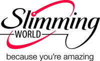 Slimming World criticises trend for obesity surgery