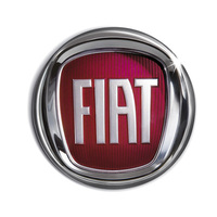 Fiat Group brands join tyre safety campaign