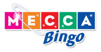 Mecca encourages bingo fans to save energy