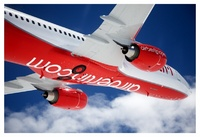 airberlin to fly non-stop from Guernsey to Germany
