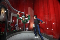 iFLY Dubai launches 'Ladies Day'