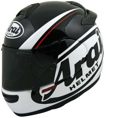arai-chaser-v-helmet.jpg