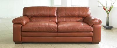 Carolina Furniture Outlets on Carolina 3 Seater Sofa Now   899
