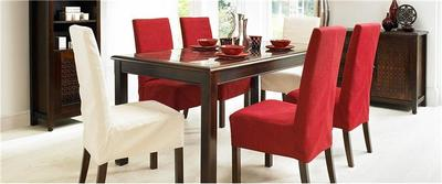Experience the personal touch at the furniture village for Furniture village sale