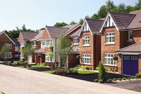 The New Heritage Collection at nearby Cwm Calon in Ystrad Mynach