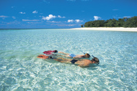 First Choice's top five hot destinations for 2011