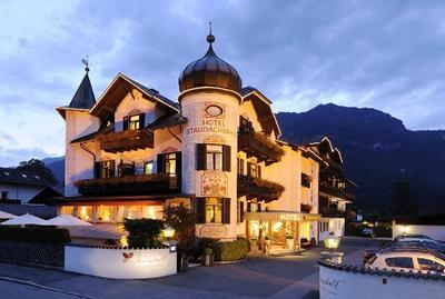 10 best cosy winter hotels in Europe | Easier