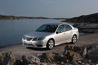 Rising sales stimulate renewed confidence at Saab