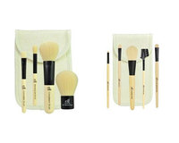e.l.f. mineral makeup brushes