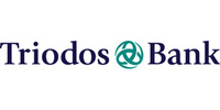 Triodos Bank Online Saver Plus pays 2%