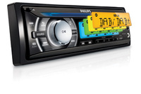 New Philips DAB digital radio exclusive to Halfords