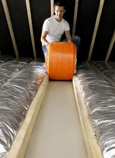 Free Loft Insulation >> Buy one get three free on insulation at Focus DIY   Easier