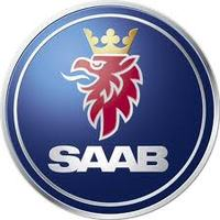 Saab announces sponsorship deal with leading cricket website