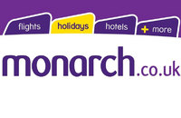 Universal Orlando deals with Monarch Holidays