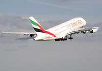Emirates set to take first A380 to Kuwait