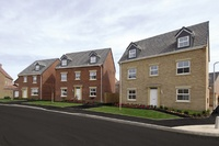 Avoid Stamp Duty On New Builds