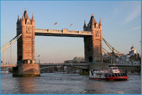 City Cruises new summer timetable and prices