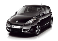 Renault launches Bose pack for Scenic and Grand Scenic