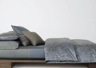 Calvin Klein Home Bedding For Spring 2011 Easier
