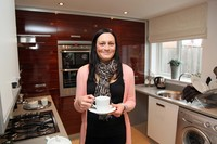 HomeBuy Direct helps first time buyer in Malton