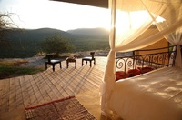 Perfect honeymoons in Africa