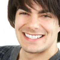 A 'nice smile' tops list of most important physical features