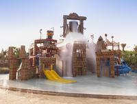 Kids stay, eat and play for free in Dubai this summer
