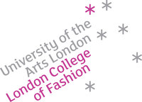 London College of Fashion celebrates the Tuxedo
