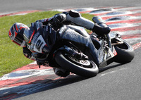 Ride with your heroes at Brands Hatch next week