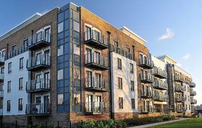 Key Worker Properties To Buy London