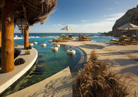 10 reasons to visit Cabo San Lucas in 2011