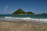 Grenada set for tourism boost with new flights from UK