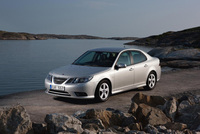 Saab on the move with rising residual values