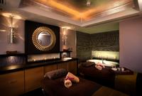 Grosvenor Pulford Hotel & Spa announces great summer spa deals
