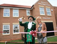 East Riding Of Yorkshire Property News New East Riding