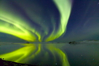 Explore the wonders of Iceland in 2012