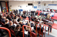 British Car Auctions