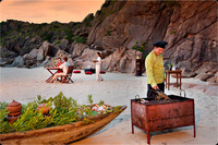 Honeymoons in Vietnam