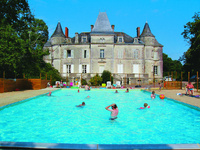 Last minute May half-term deals to France from Keycamp