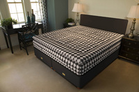 Marshall & Stewart beds unveils the Diamond Collection