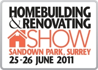 The South East's largest self-build and renovating show returns