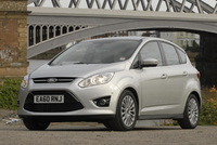Ford doubles up at Honest John awards