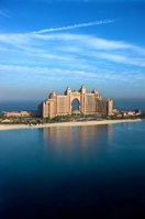 The ultimate summer getaway at Atlantis, The Palm