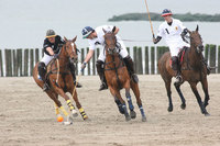 Beach Polo in Ibiza
