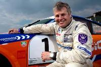Harvey steps down from Porsche Carrera Cup GB 2011