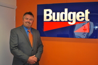 Budget car hire company strengthens UK network