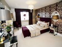 Miller Homes launches last phase at Cumbrae Gardens