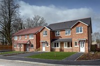 A Lovell home could be yours for less in Carlisle